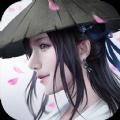 玉剑九州 v1.2.7 安卓版