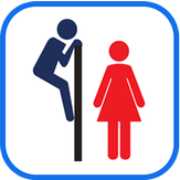 厕所文化 V1.1.1 安卓版