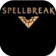 Spellbreak V1.0 测试版
