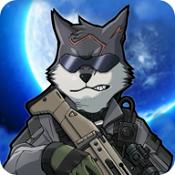物种战争灭绝 v1.0.9 安卓版