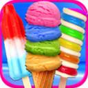 彩虹冰淇淋 v1.0.0 安卓版