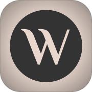 Wordgraphy V1.42 苹果版