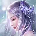 魔域奇迹 V1.4.2 无限元宝版