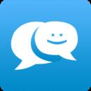 网络流行语 V1.2 安卓版