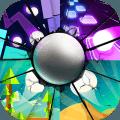 疾走彈球 v1.1.0 安卓版