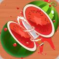 寶寶切西瓜 v1.0.0 安卓版