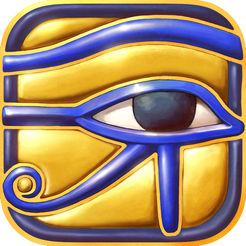 埃及古国 V1.0.9.1 苹果版