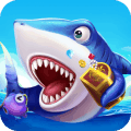 瘋狂捕魚 v1.0.0 安卓版