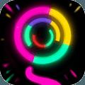 滾球隧道 v1.0.0 安卓版