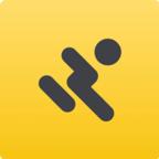 趣步 V1.3.1 安卓版