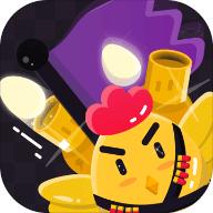 Eggxplode V1.03 苹果版
