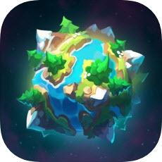 迷你银河 V1.0 苹果版