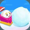 雪球大作战 v1.1.1 安卓版