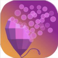 抖音怪异气球 V1.5 安卓版