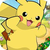小精灵训练家满V版下载_小精灵训练家上线送满福利版游戏下载V2.0.100