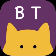 BT磁力猫 V1.5.0 安卓版