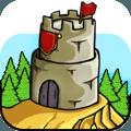 守卫悬崖 v1.2.7 安卓版