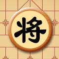 宽立象棋 v4.1.0 安卓版