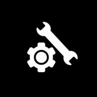 和平精英画质修改器 V1.0 安卓版