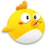 QQ扣字神器 V1.0 安卓版
