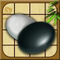围棋 v1.12 安卓版