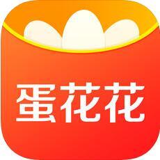 蛋花花 V3.4.1 安卓版