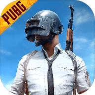 pubg mobile国际服 正式版