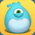 我的奇幻世界 v1.0.4 安卓版