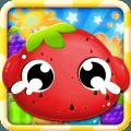 水果大爆炸HD v1.0.2 安卓版