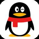 QQ關鍵詞監控 V1.0 電腦版