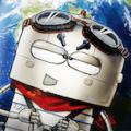 逃离地球 v1.0 安卓版