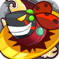 战虫争霸 v2.0.3 安卓版