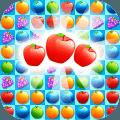 水果消除 v1.0.5 安卓版
