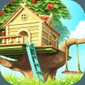 梦幻花园 v2.1.1 安卓版