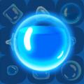 十滴水 v1.03 安卓版