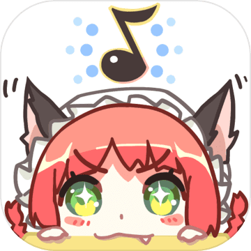 同步音律 v1.9.2 安卓版
