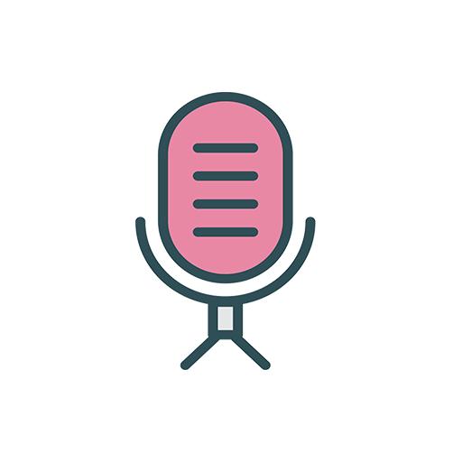 QQ百变声优 V4.1 安卓版