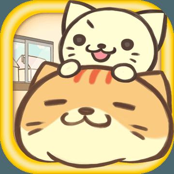 猫咪的毛 v1.2.3 安卓版