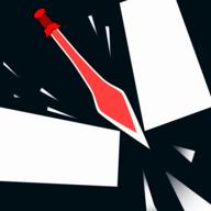 飞刀放置 v1.0 安卓版