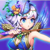 超能游戏王 V1.0.5 无限版