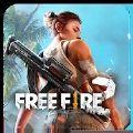 Freefire2 v0.1 安卓版