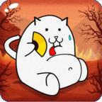 涂鸦猫 v1.0.3 安卓版