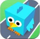 动物营救3D v1.9 安卓版