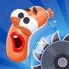 Sausage Bump v1.1 安卓版