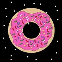 太空甜甜圈 v3.0 安卓版