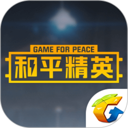 和平精英AM V1.0 安卓版