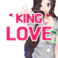 愛的牧人 v1.6.1 安卓版
