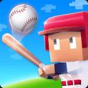 方块棒球 v1.0.1_80 安卓版