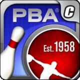 PBA保龄球挑战赛 v3.1.2 安卓版