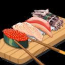 寿司的朋友3 v1.0.3 安卓版